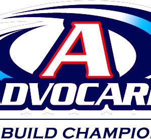 advocare-logo1